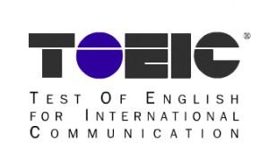toeic-logo-tukaerueigo