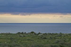 Malta-cliff-sunset-2014-800x533