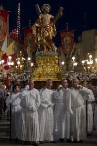 malta-village-feast-luqa